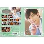 COCOON complete works 一徹(アダルトDVD)